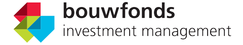 Refinancing Bouwfonds Investment Management